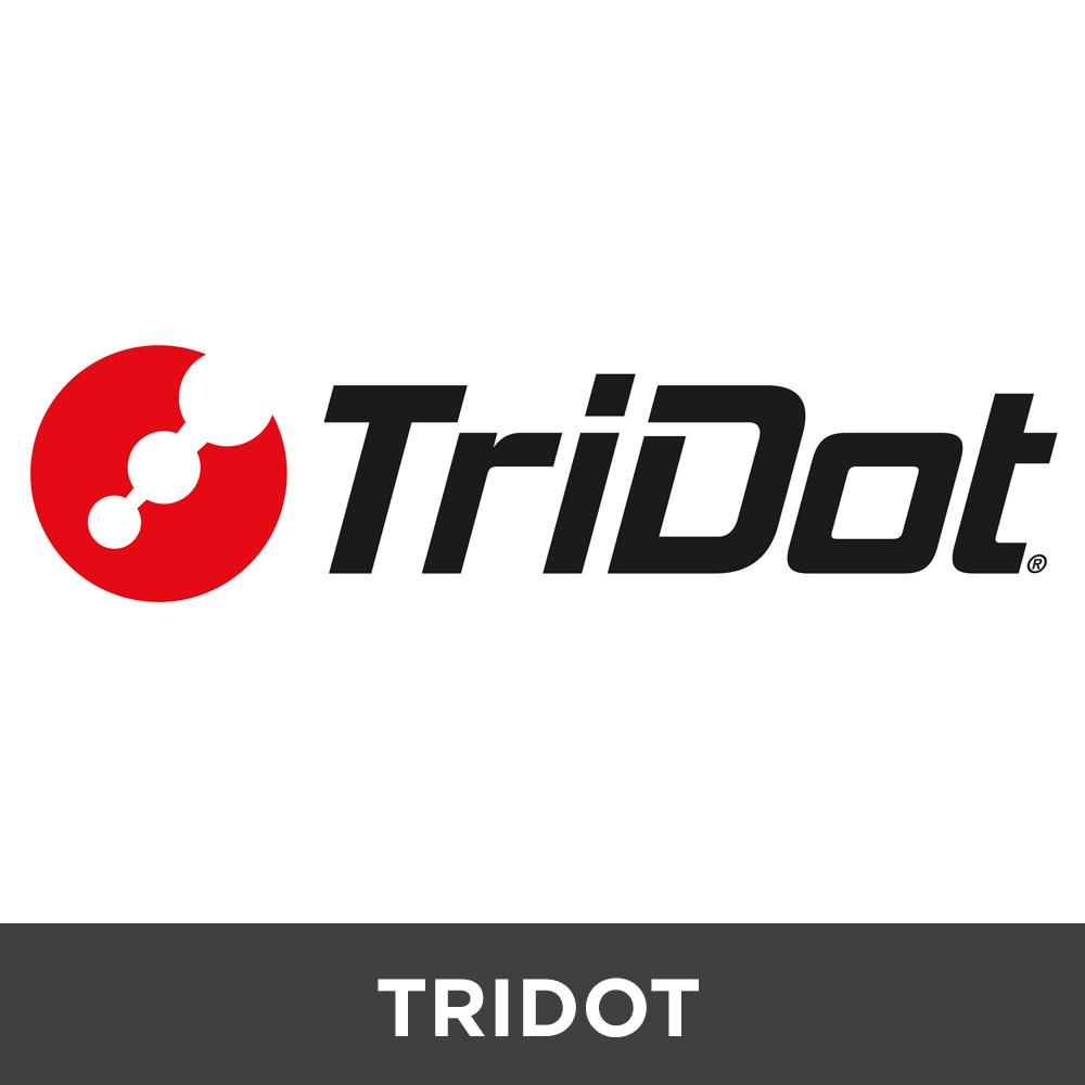 TriDot.jpg