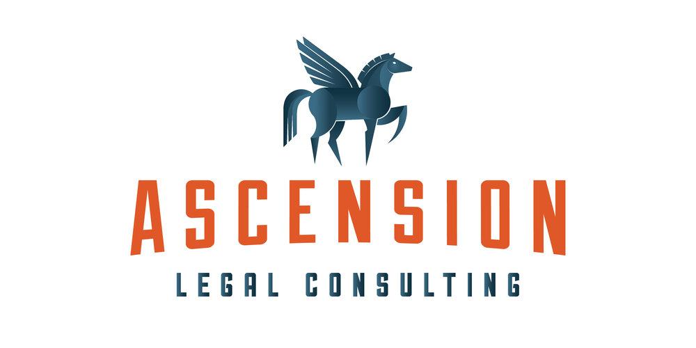 AscenscionLC_LOGO_texture-01.jpg