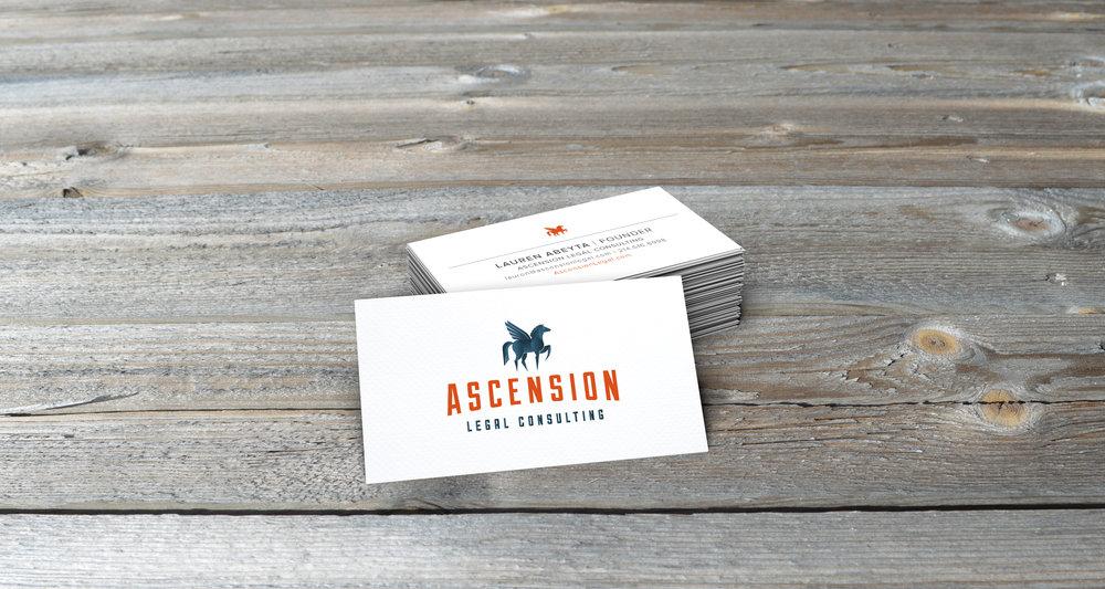 AscensionCardStack.jpg