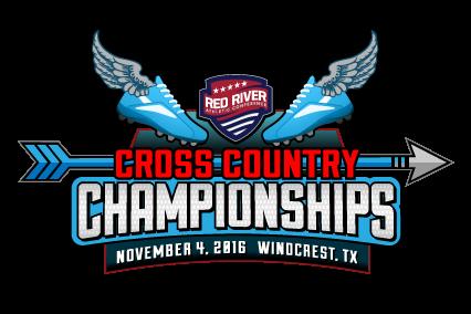 ChampionshipLogosF_XCOUNTRY_OL_Edited.png