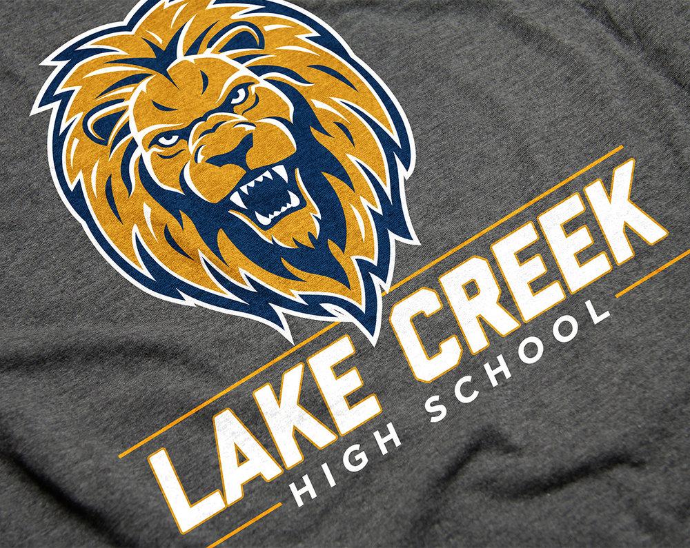 LakeCreekShirt.jpg