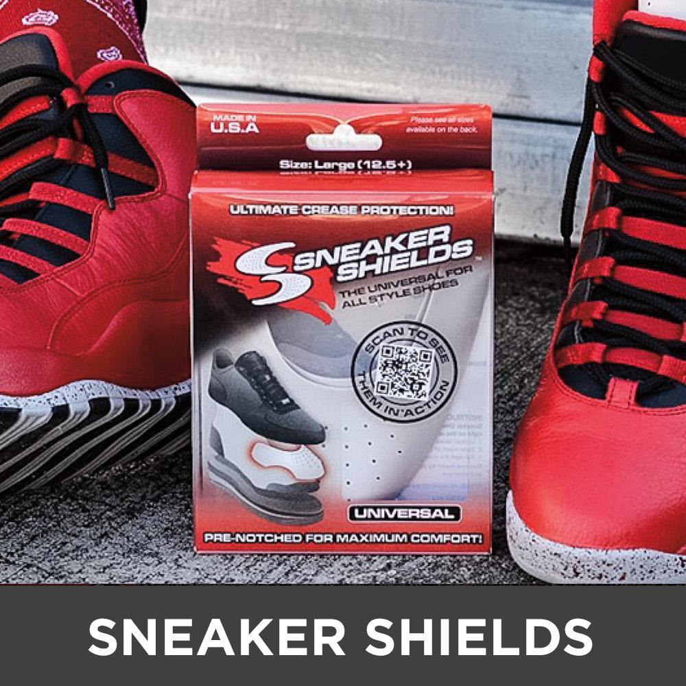 Sneaker_Shields.jpg