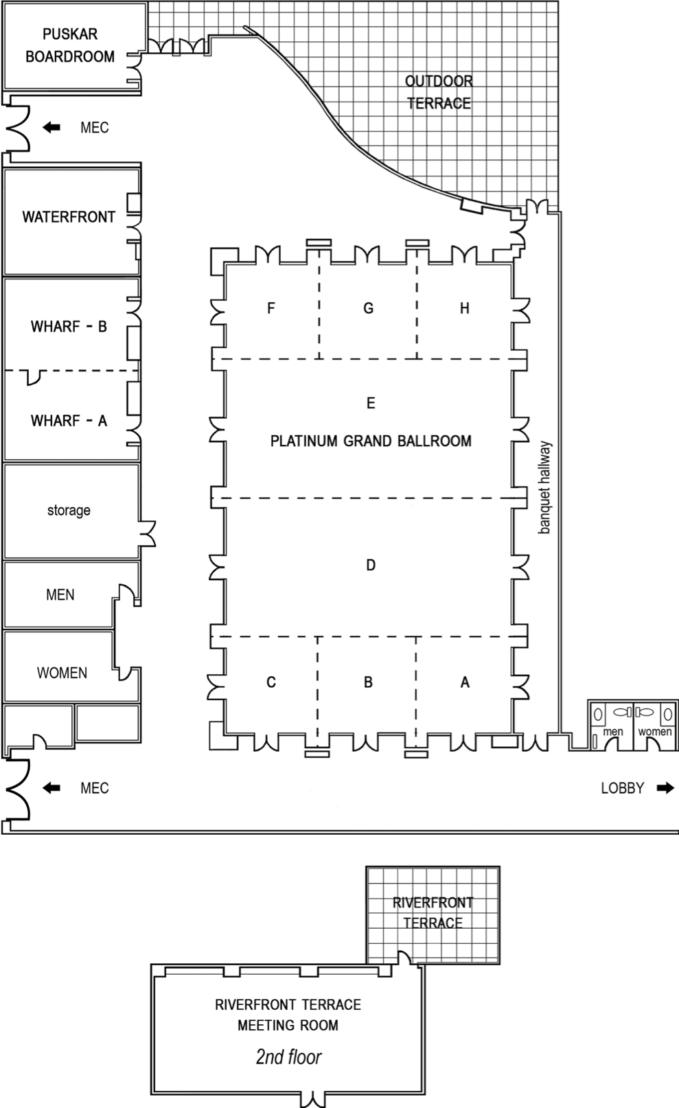 WPH_FloorPlan.png