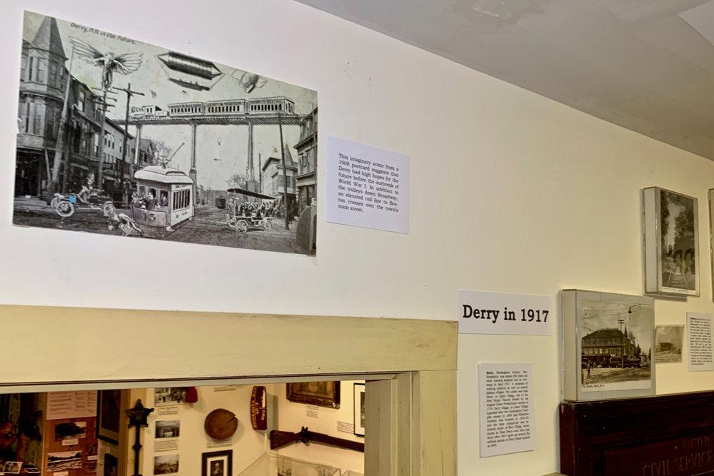 DerryGreatWar - 6.jpg