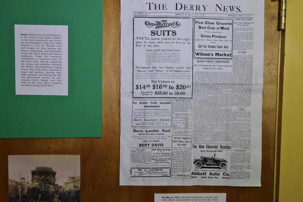 DerryGreatWar - 31.jpg