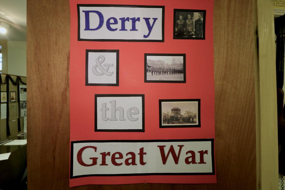 DerryGreatWar - 32.jpg