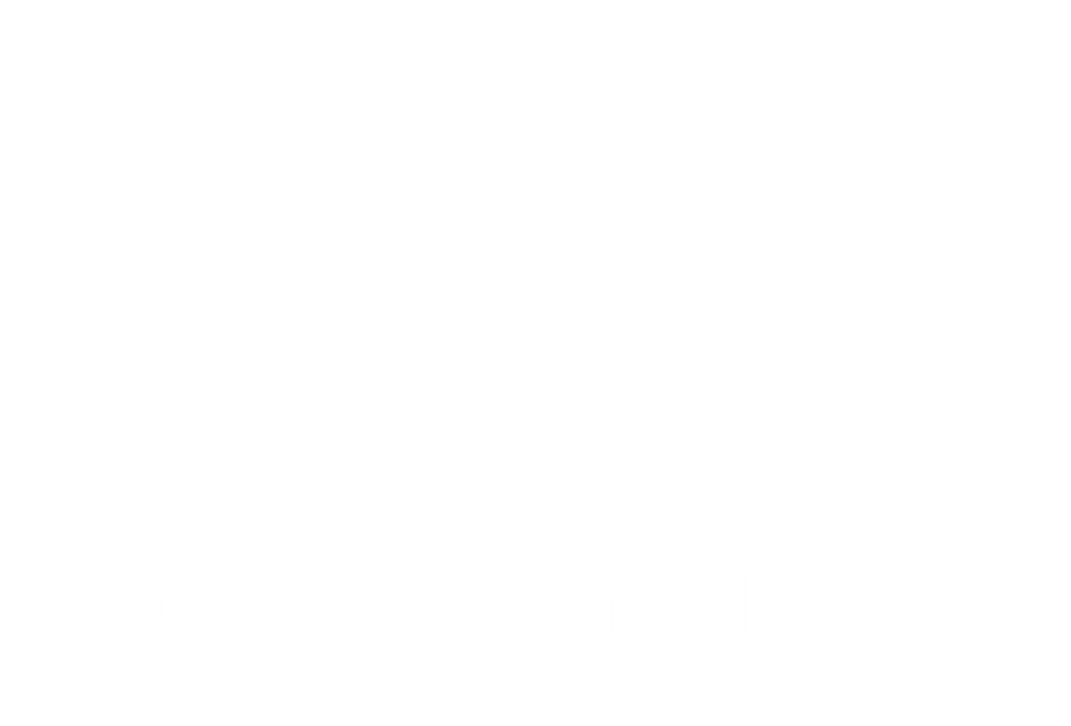 Durango Alpine Realty | Featuring Colorado Ranches and Land for Sale