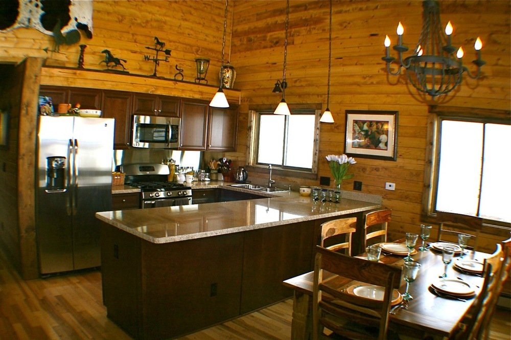 ranch for sale in telluride