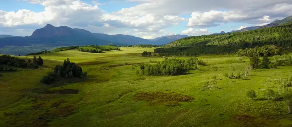 Colorado properties for sale