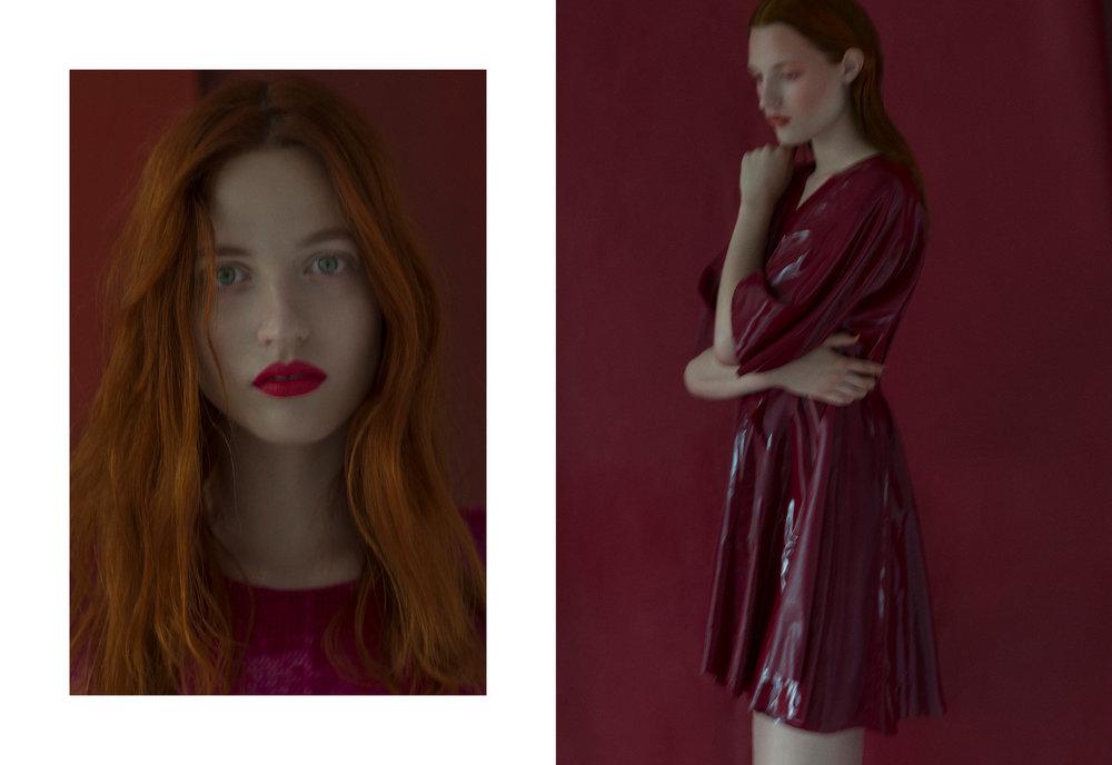 dominik_tarabanski_-_visual_conversation_documentbeauty_julia_banas_5.jpg
