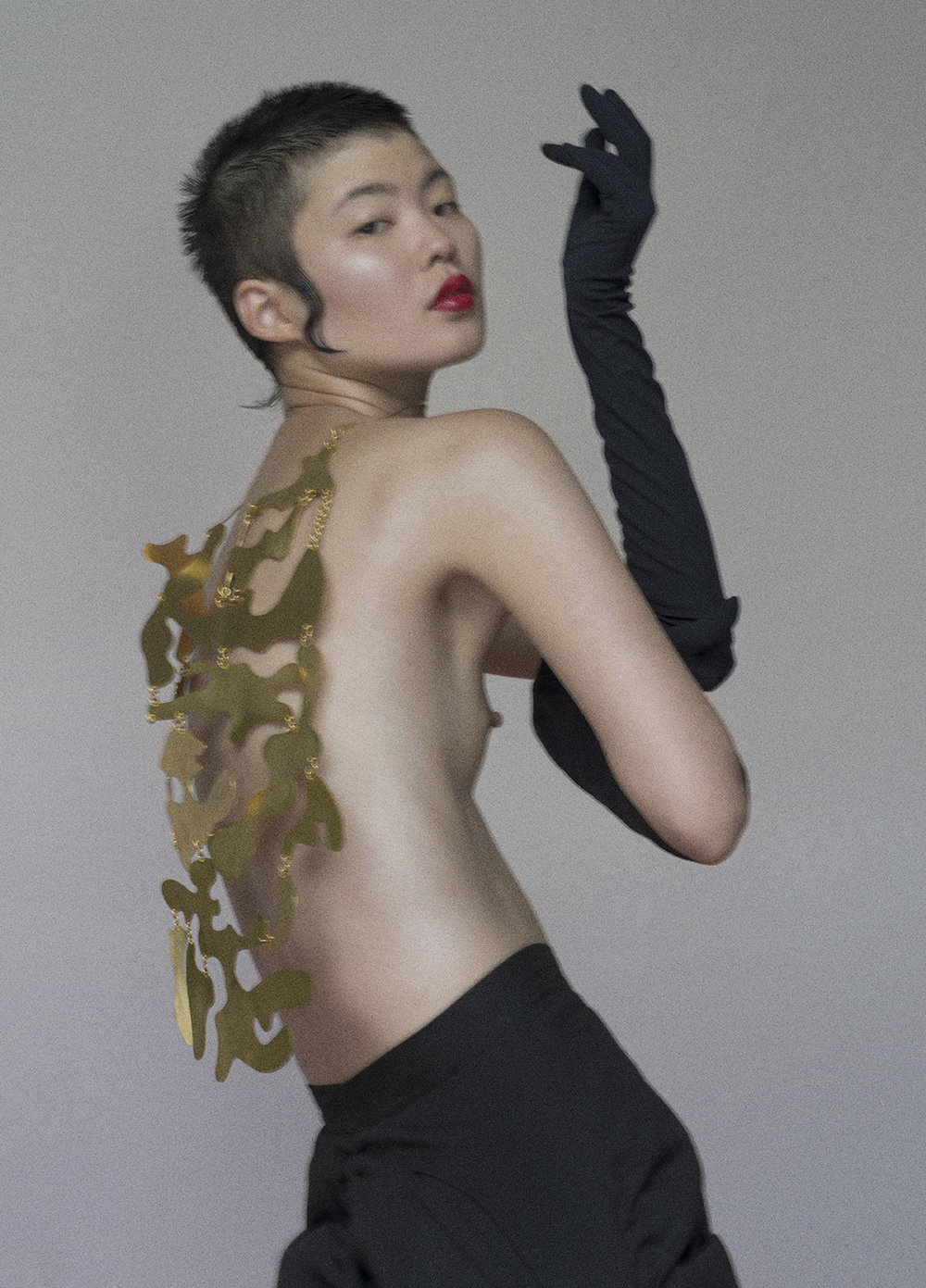 On The Rock - Demi Demu / Manami Kinoshita