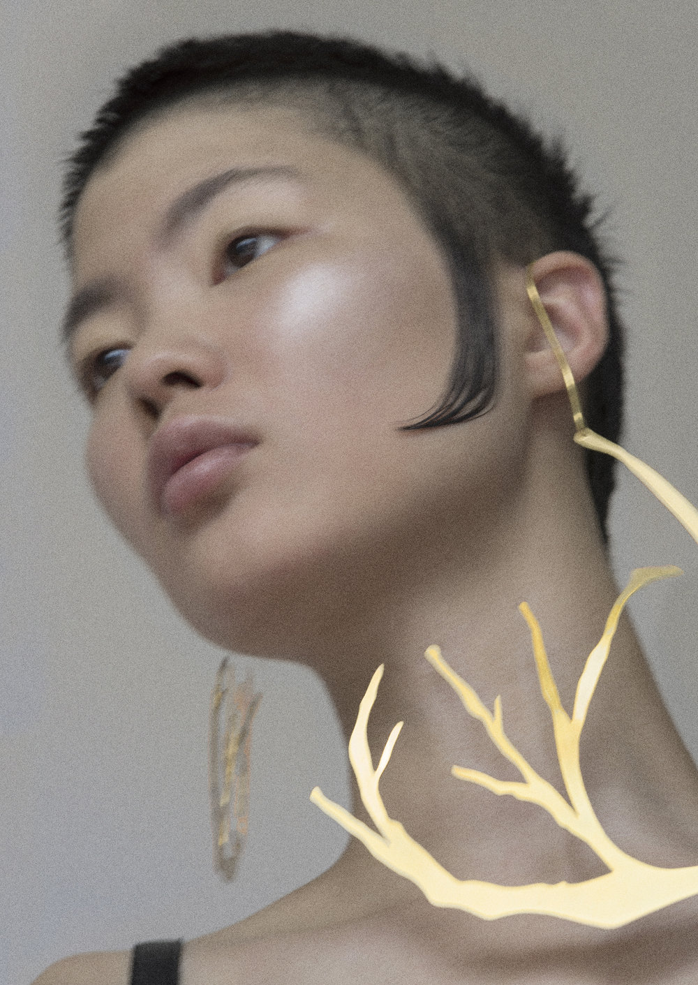 On The Rocks - Demi Demu / Manami Kinoshita