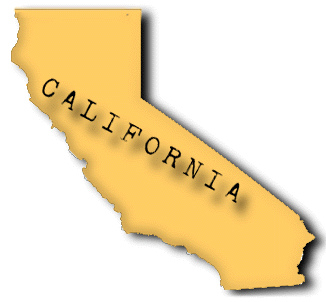 How to Study for the California Pharmacy Jurisprudence Exam