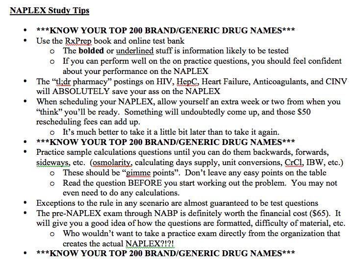 Naplex study tips.png