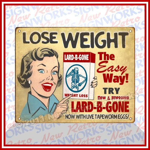 Give us 12 weeks, we'll take off the weight. *These statements not evaluated by the FDA. Not intended to prevent, cure, treat, or diagnose any illness. ( Image )