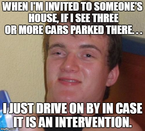 Not THAT kind of intervention… ( Image )