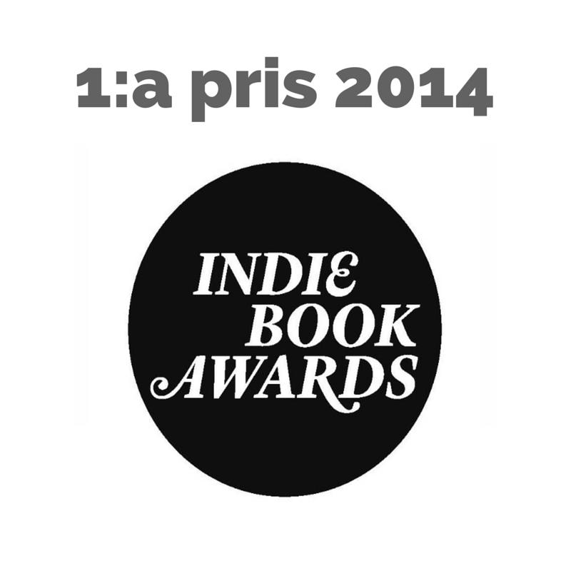 Indie-Book-Awards-Kaj-Karlsson NY.png
