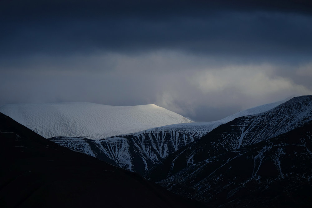 Svalbard-kaj-karlsson-1.jpg