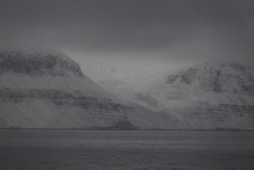 Svalbard-kaj-karlsson-2.jpg
