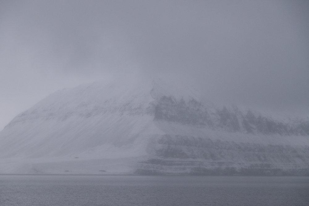 Svalbard-kaj-karlsson-3.jpg