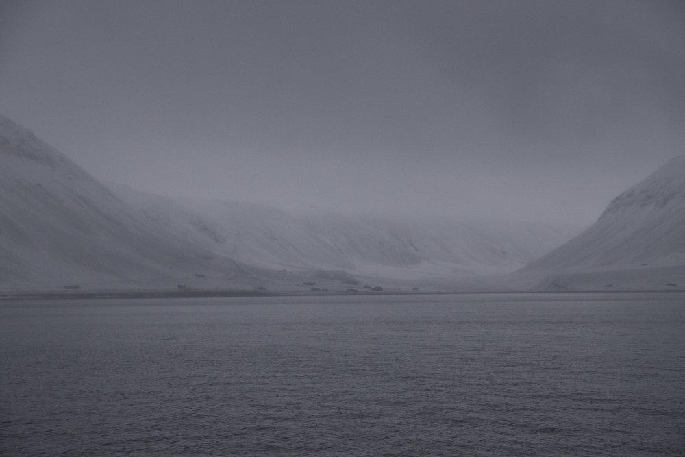 Svalbard-kaj-karlsson-4.jpg