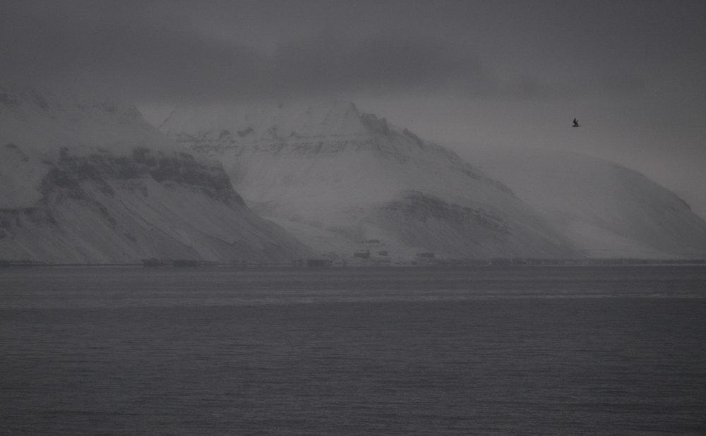 Svalbard-kaj-karlsson-5.jpg