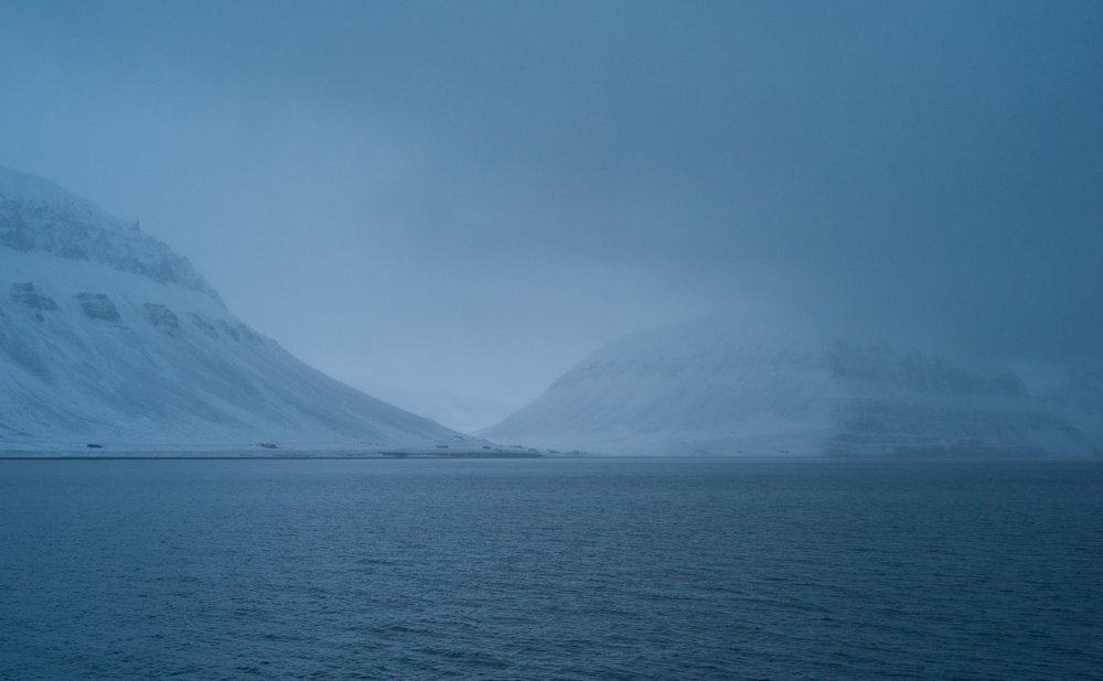 Svalbard-kaj-karlsson-6.jpg
