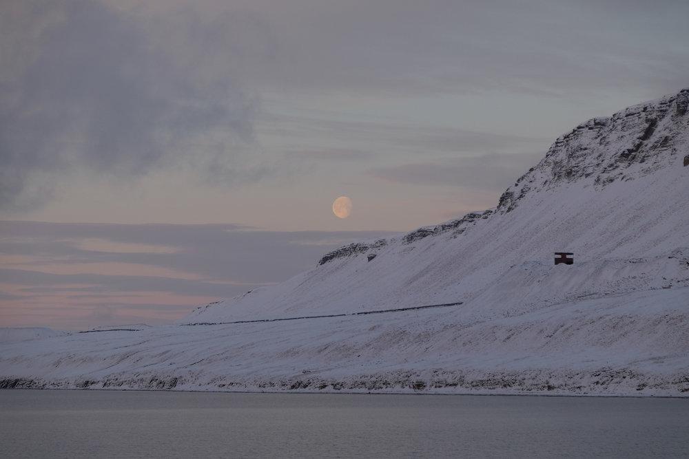 Svalbard-kaj-karlsson-7.jpg