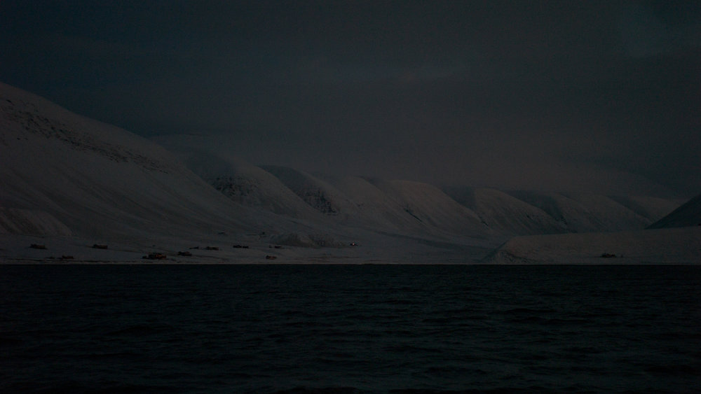 Svalbard-kaj-karlsson-8.jpg