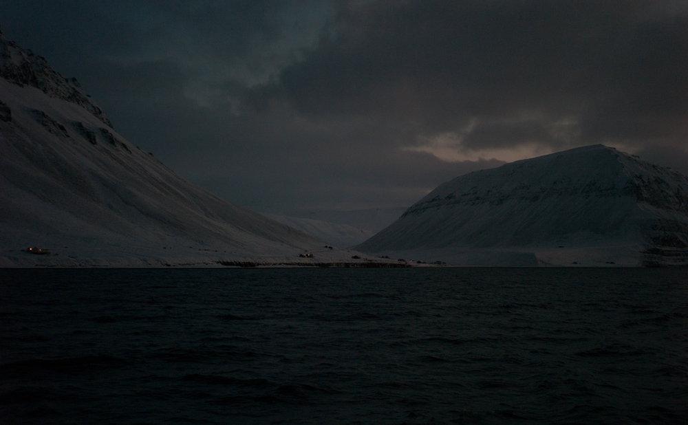 Svalbard-kaj-karlsson-9.jpg