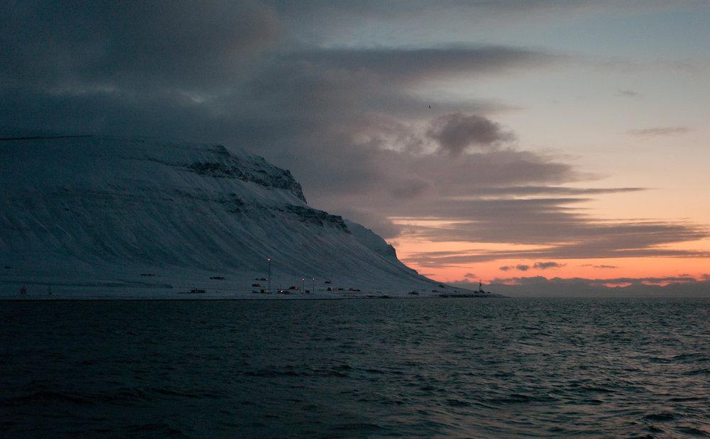 Svalbard-kaj-karlsson-10.jpg
