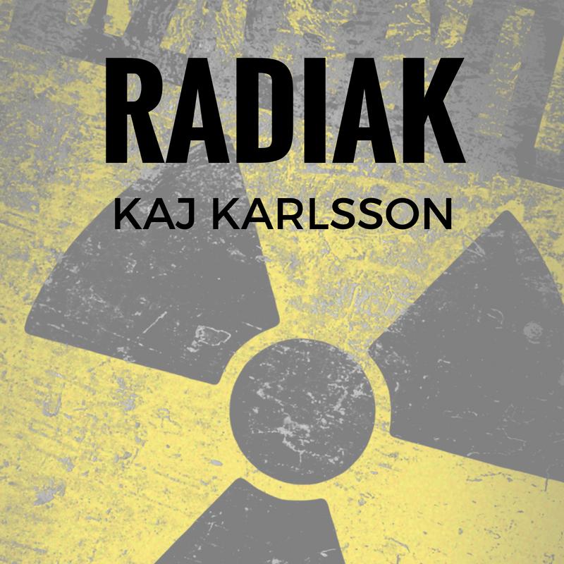 Radiak-kaj-karlsson.jpg