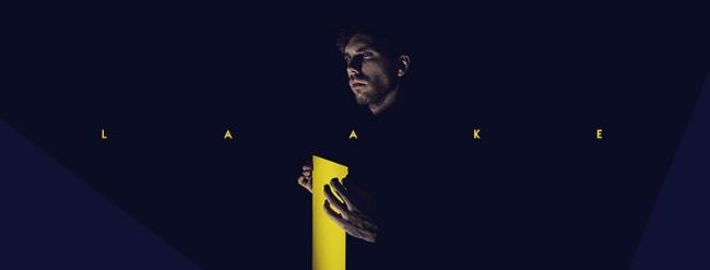 Laake music