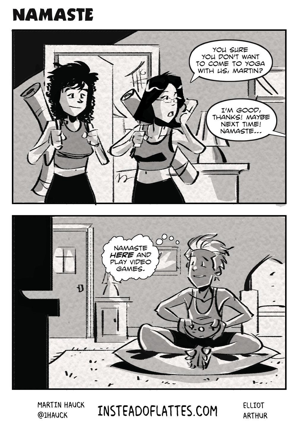 008 - Namaste.jpg