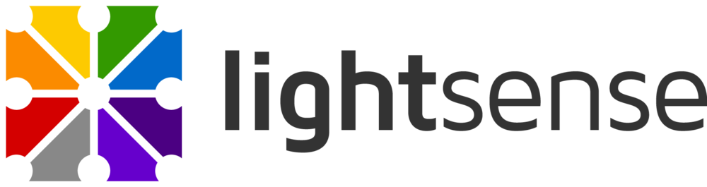 lightsense_logo
