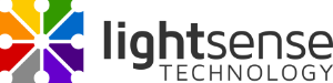 Light Sense Technologies