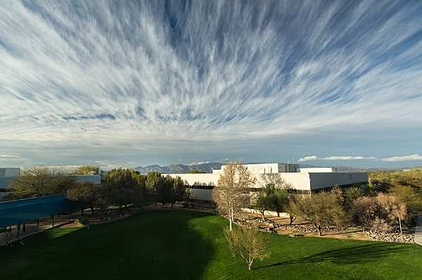 Lightsense is headquartered at the University of Arizona Tech Park in Tucson, Arizona.