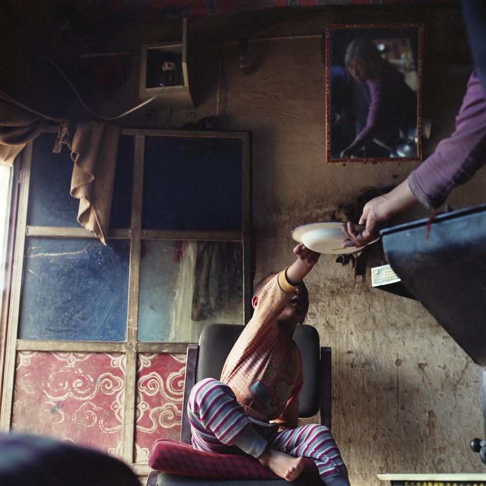 Rinchenlucy14.jpg