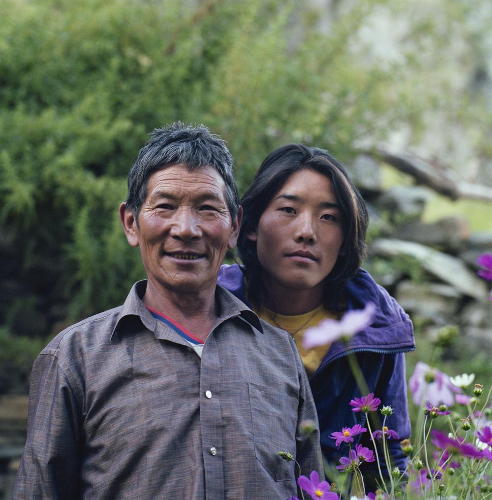 Rinchenlucy24.jpg
