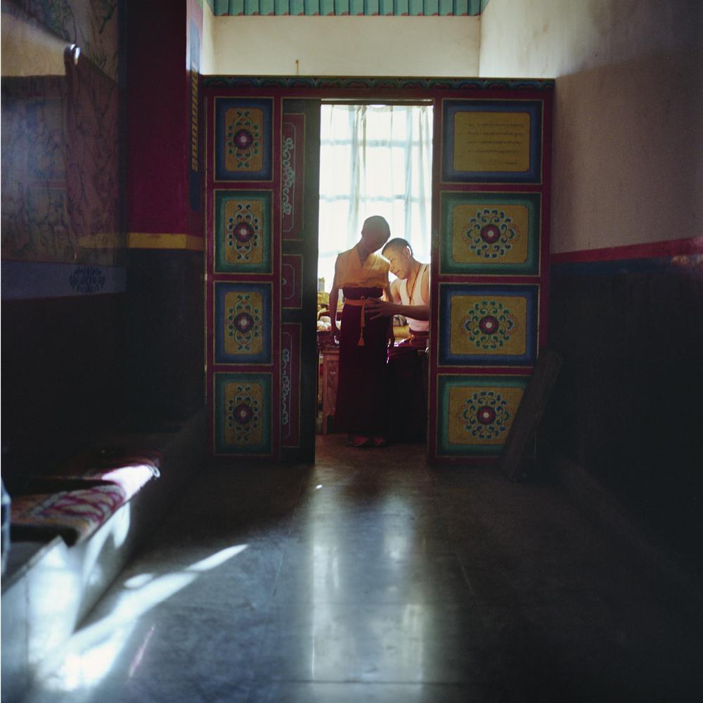 Rinchenlucy17.jpg