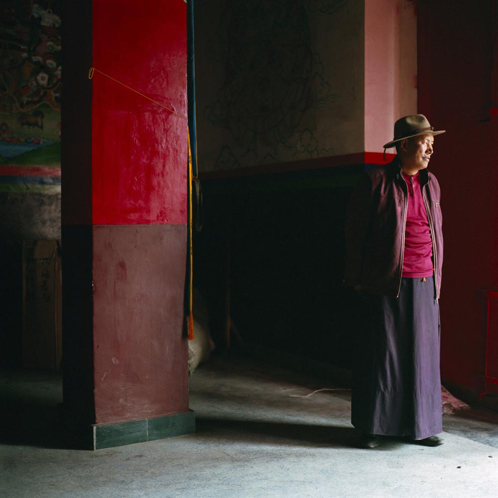 Rinchenlucy22.jpg