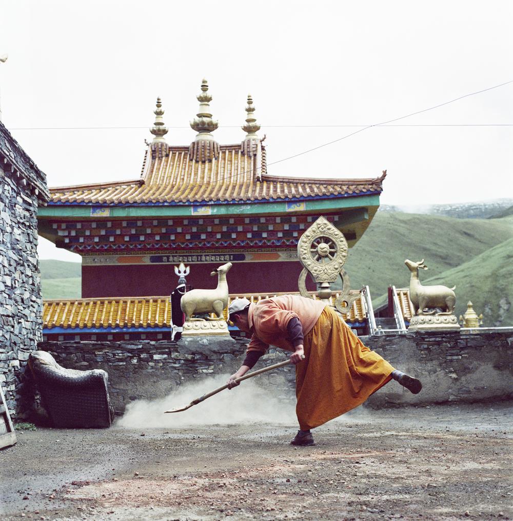 Rinchenlucy27.jpg
