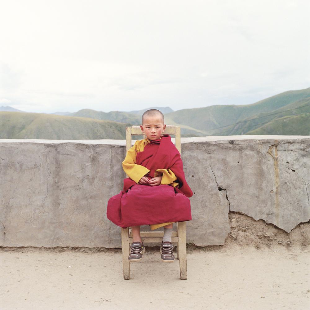 Rinchenlucy33.jpg