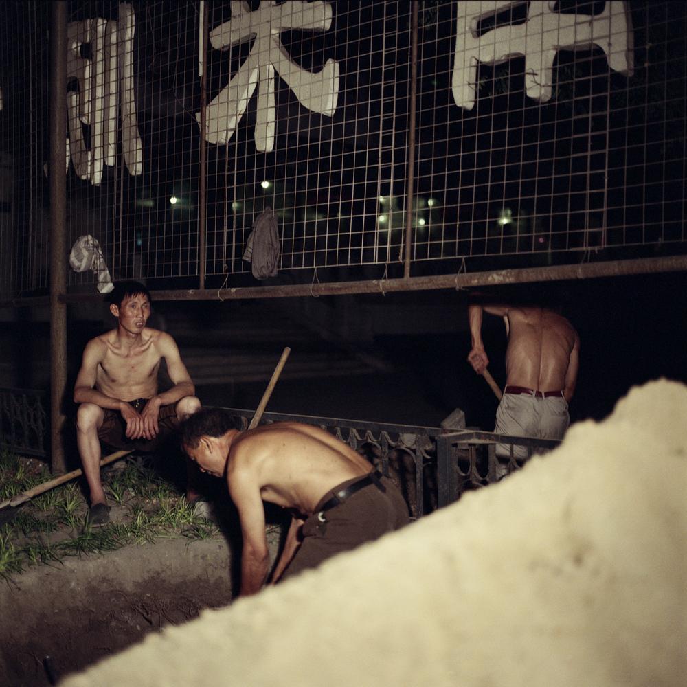 Rinchenlucy09.jpg