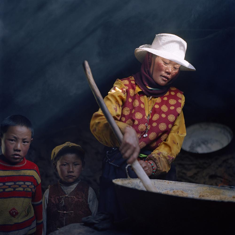 Rinchenlucy08.jpg