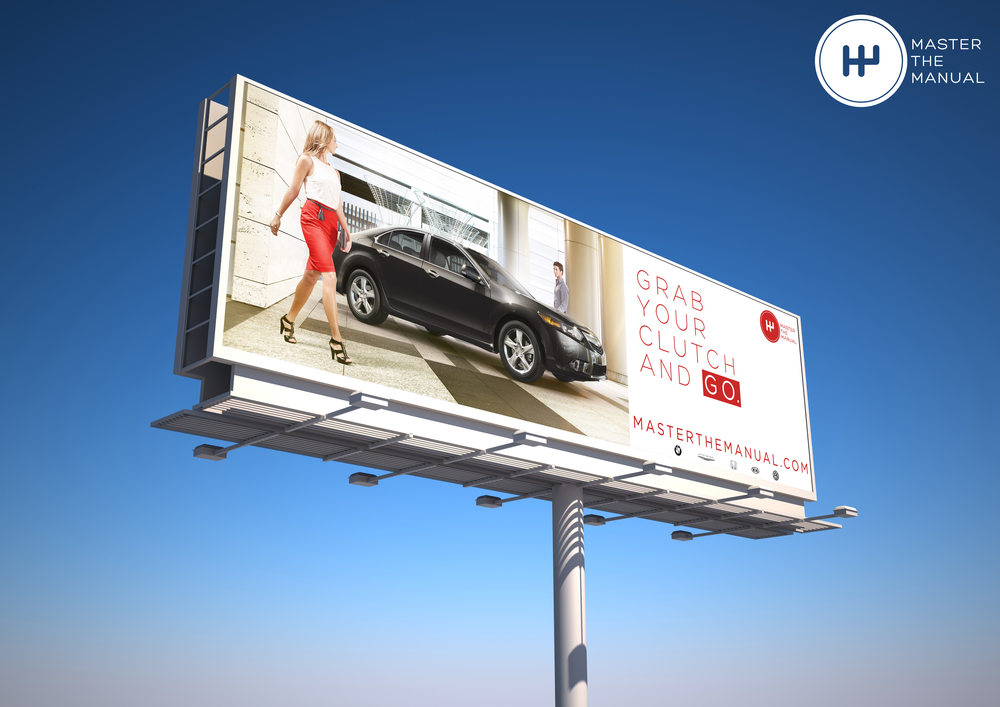 MTM - Billboard 1.jpg