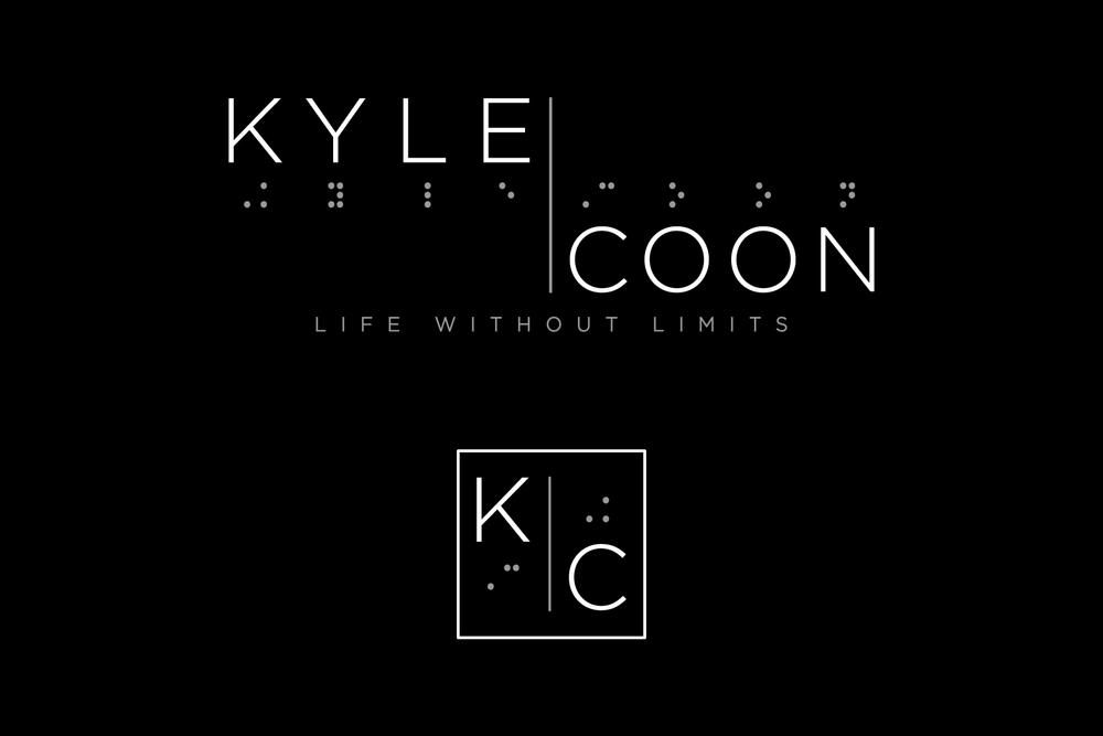 Kyle-Coon-Long-Invert-Slogan.jpg