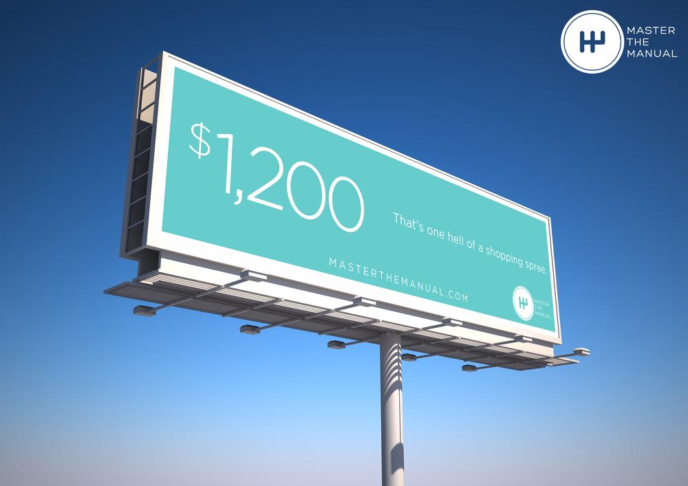 MTM---Billboard-3.jpg
