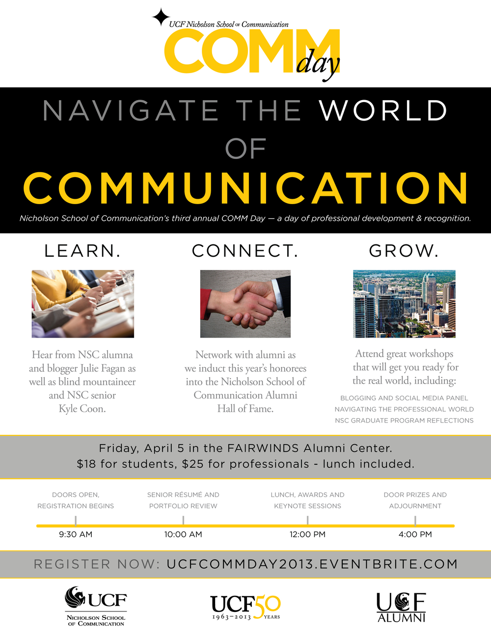 COMM Day Flier - AS FINAL-01.jpg