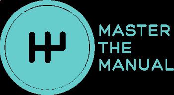 MTM-logo-blue.png